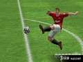 《FIFA 12》3DS截图-13