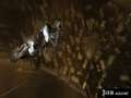 《死亡空间2》PS3截图-28