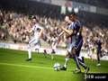 《FIFA 11》XBOX360截图-86