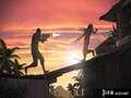 《孤岛惊魂3》XBOX360截图-12