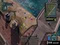 《命令与征服 红色警戒3》XBOX360截图-111