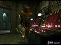 《乐高印第安纳琼斯2 冒险再续》PS3截图-51