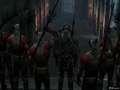 《龙腾世纪2》XBOX360截图-117