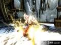 《战神 升天》PS3截图-172