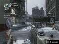 《使命召唤7 黑色行动》PS3截图-361