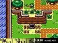 《塞尔达传说 梦见岛DX(VC)》3DS截图-1