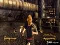 《辐射 新维加斯 终极版》PS3截图-293
