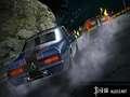 《极品飞车10 玩命山道》XBOX360截图-29