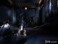 《死亡空间2》PS3截图-100