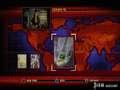 《命令与征服 红色警戒3》XBOX360截图-84