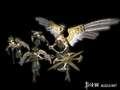 《猎天使魔女》XBOX360截图-229