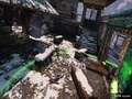 《神秘海域2 纵横四海》PS3截图-120