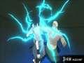 《火影忍者 究极风暴 世代》PS3截图-1