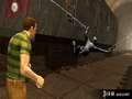 《蜘蛛侠3》PS3截图-52