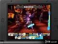 《女神异闻录Q 迷宫之影》3DS截图-28