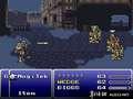 《最终幻想6/最终幻想VI(PS1)》PSP截图-19