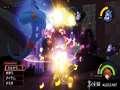 《王国之心HD 1.5 Remix》PS3截图-130