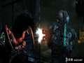 《死亡空间2》PS3截图-14