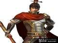 《真三国无双5 特别版》PSP截图-82