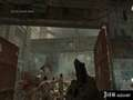 《使命召唤7 黑色行动》PS3截图-108