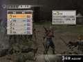 《真三国无双6》PS3截图-126