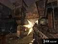 《极度恐慌3》PS3截图-109