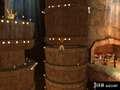 《乐高印第安那琼斯 最初冒险》XBOX360截图-16