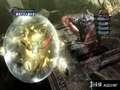 《猎天使魔女》XBOX360截图-152