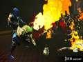 《剑勇传奇 忍者龙剑传Z》PS3截图-21