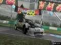 《极品飞车11》PS3截图-82