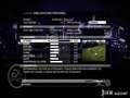 《FIFA 09》XBOX360截图-120