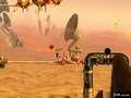 《雷曼 起源》PS3截图-64