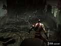 《战神 收藏版》PS3截图-52