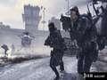 《使命召唤6 现代战争2》PS3截图-71