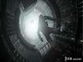 《死亡空间2》PS3截图-95