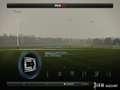 《实况足球2012》XBOX360截图-137