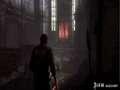 《寂静岭 暴雨》PS3截图-46