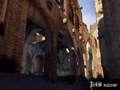 《神秘海域3 德雷克的骗局 年度版》PS3截图-61