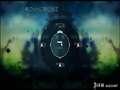 《孤岛惊魂3》PS3截图-66