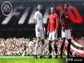 《FIFA 10》XBOX360截图-4