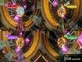 《疯狂大乱斗2》XBOX360截图-42