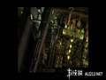 《最终幻想7 国际版(PS1)》PSP截图-12