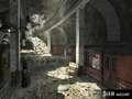 《使命召唤5 战争世界》XBOX360截图-186