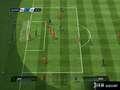 《FIFA 11》XBOX360截图-141