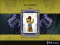 《乐高 摇滚乐队》PS3截图-87