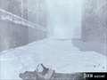 《使命召唤6 现代战争2》PS3截图-140