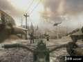 《使命召唤7 黑色行动》PS3截图-127