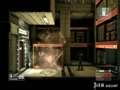 《多重阴影》XBOX360截图-79