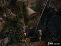 《使命召唤7 黑色行动》PS3截图-91