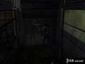 《生化危机 代号维罗妮卡 高清版(XBLA)》XBOX360截图-53